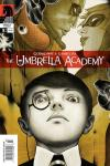 Umbrella Academy #5 Comic Books - Covers, Scans, Photos  in Umbrella Academy Comic Books - Covers, Scans, Gallery