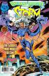 Uncanny Origins #9 comic books - cover scans photos Uncanny Origins #9 comic books - covers, picture gallery