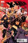 Uncanny X-Men #538 Comic Books - Covers, Scans, Photos  in Uncanny X-Men Comic Books - Covers, Scans, Gallery