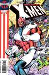 Uncanny X-Men #462 Comic Books - Covers, Scans, Photos  in Uncanny X-Men Comic Books - Covers, Scans, Gallery