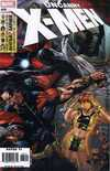 Uncanny X-Men #475 Comic Books - Covers, Scans, Photos  in Uncanny X-Men Comic Books - Covers, Scans, Gallery