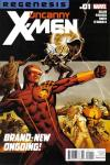 Uncanny X-Men # comic book complete sets Uncanny X-Men # comic books