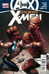 Uncanny X-Men #12 Comic Books - Covers, Scans, Photos  in Uncanny X-Men Comic Books - Covers, Scans, Gallery