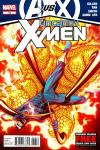 Uncanny X-Men #13 comic books for sale