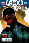Uncanny X-Men #15 Comic Books - Covers, Scans, Photos  in Uncanny X-Men Comic Books - Covers, Scans, Gallery