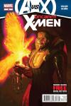 Uncanny X-Men #16 comic books for sale