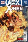 Uncanny X-Men #18 comic books for sale