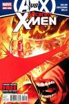 Uncanny X-Men #19 comic books for sale