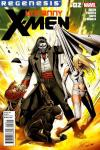 Uncanny X-Men #2 comic books for sale