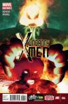 Uncanny X-Men #6 Comic Books - Covers, Scans, Photos  in Uncanny X-Men Comic Books - Covers, Scans, Gallery