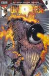 Universe #5 comic books - cover scans photos Universe #5 comic books - covers, picture gallery