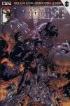 Universe #6 comic books - cover scans photos Universe #6 comic books - covers, picture gallery