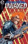 Untamed #1 Comic Books - Covers, Scans, Photos  in Untamed Comic Books - Covers, Scans, Gallery