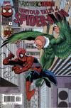 Untold Tales of Spider-Man #20 comic books for sale