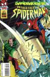 Untold Tales of Spider-Man #3 comic books for sale