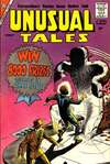 Unusual Tales #15 Comic Books - Covers, Scans, Photos  in Unusual Tales Comic Books - Covers, Scans, Gallery
