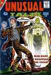 Unusual Tales #16 Comic Books - Covers, Scans, Photos  in Unusual Tales Comic Books - Covers, Scans, Gallery