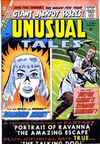 Unusual Tales #17 Comic Books - Covers, Scans, Photos  in Unusual Tales Comic Books - Covers, Scans, Gallery