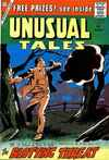 Unusual Tales #19 comic books for sale