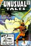 Unusual Tales #21 Comic Books - Covers, Scans, Photos  in Unusual Tales Comic Books - Covers, Scans, Gallery