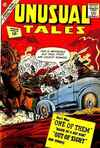 Unusual Tales #33 Comic Books - Covers, Scans, Photos  in Unusual Tales Comic Books - Covers, Scans, Gallery