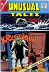 Unusual Tales #38 comic books for sale
