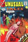 Unusual Tales #40 Comic Books - Covers, Scans, Photos  in Unusual Tales Comic Books - Covers, Scans, Gallery