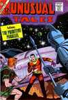 Unusual Tales #41 Comic Books - Covers, Scans, Photos  in Unusual Tales Comic Books - Covers, Scans, Gallery