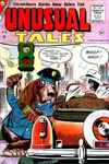 Unusual Tales #5 Comic Books - Covers, Scans, Photos  in Unusual Tales Comic Books - Covers, Scans, Gallery