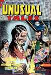 Unusual Tales #7 Comic Books - Covers, Scans, Photos  in Unusual Tales Comic Books - Covers, Scans, Gallery