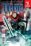 Unworthy Thor Comic Books. Unworthy Thor Comics.