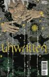 Unwritten #16 comic books for sale