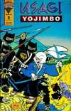 Usagi Yojimbo #1 Comic Books - Covers, Scans, Photos  in Usagi Yojimbo Comic Books - Covers, Scans, Gallery