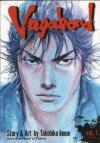 Vagabond #1 Comic Books - Covers, Scans, Photos  in Vagabond Comic Books - Covers, Scans, Gallery