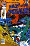 Valley of the Dinosaurs #5 Comic Books - Covers, Scans, Photos  in Valley of the Dinosaurs Comic Books - Covers, Scans, Gallery