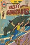 Valley of the Dinosaurs #7 Comic Books - Covers, Scans, Photos  in Valley of the Dinosaurs Comic Books - Covers, Scans, Gallery