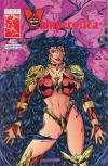 Vamperotica #3 comic books for sale