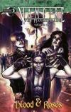 Vampire: The Masquerade: Blood & Roses #1 comic books for sale