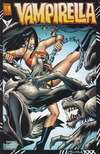 Vampirella #17 Comic Books - Covers, Scans, Photos  in Vampirella Comic Books - Covers, Scans, Gallery