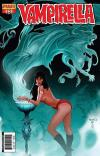 Vampirella #13 Comic Books - Covers, Scans, Photos  in Vampirella Comic Books - Covers, Scans, Gallery