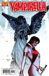 Vampirella #19 Comic Books - Covers, Scans, Photos  in Vampirella Comic Books - Covers, Scans, Gallery