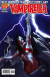 Vampirella #21 Comic Books - Covers, Scans, Photos  in Vampirella Comic Books - Covers, Scans, Gallery