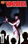 Vampirella #22 Comic Books - Covers, Scans, Photos  in Vampirella Comic Books - Covers, Scans, Gallery