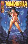 Vampirella: Legendary Tales #2 comic books for sale