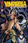 Vampirella of Drakulon #2 comic books - cover scans photos Vampirella of Drakulon #2 comic books - covers, picture gallery