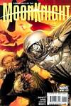 Vengeance of the Moon Knight #5 Comic Books - Covers, Scans, Photos  in Vengeance of the Moon Knight Comic Books - Covers, Scans, Gallery