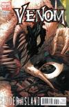 Venom #7 comic books for sale