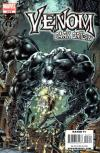 Venom: Dark Origin #3 Comic Books - Covers, Scans, Photos  in Venom: Dark Origin Comic Books - Covers, Scans, Gallery