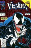 Venom: Lethal Protector # comic book complete sets Venom: Lethal Protector # comic books