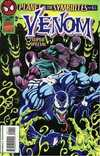 Venom: Super Special comic books
